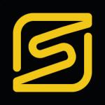 PBISentinel_Logo_YB_256