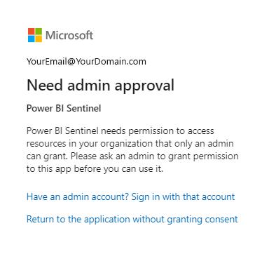 SignupNeedAdminApproval